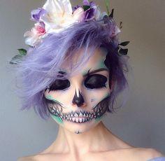 Halloween Goals