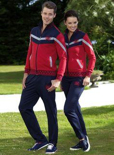 Çiftlere Özel Sevgili Eşofman Takımı 155.00 TL yerine 119.90 TL Kadın ve erkek eşofman takımı ayrı satılmaktadır. #yenisezon #sevgili #eşofmantakımı #spor #erkek #kadın #eşofman