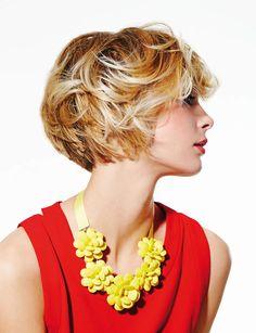 Lana Rhoades Adult Stars 6 Pinterest Icons, Woman