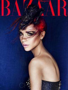 Victoria-Beckham-Harpers-Bazaar-May-2012
