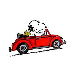 Snoopy and Woodstock Snoopy Tattoo, Peanuts Cartoon, Peanuts Snoopy, Charlie Brown Und Snoopy, Snoopy Coloring Pages, Snoopy Und Woodstock, Snoopy Merchandise, My Dad My Hero, Snoopy Wallpaper