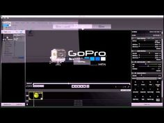 Add GoPro Intro to any video - GoPro Studio 2.0: GoPro Tips and Tricks - YouTube