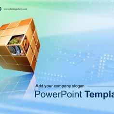 templates for powerpoint powerplugs powerplugs: templates, Modern powerpoint