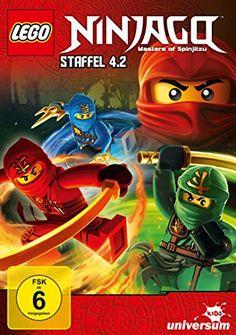 Lego Ninjago - Staffel 4.2 universum film https://www.amazon.de/dp/B00VZAAWBG/ref=cm_sw_r_pi_dp_x_Tw.vybA0F14NB