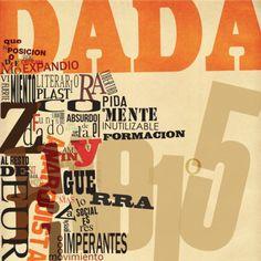 dada-typography-5-600x600