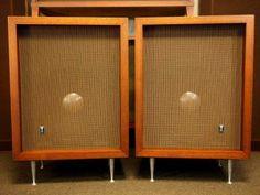 JBL C36 Audio Design, Speaker Design, Hifi Audio, Stereo Speakers, Audio Studio, Monitor Speakers, Home Theater Speakers, Loudspeaker, Audio Equipment