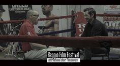 Nueva selección para 'Ni dos, ni cuatro', de Sergi González, esta vez en Italia, en el Reggio Film Festival. Del 30 de octubre al 13 de noviembre en la localidad italiana de Reggio Emilia. www.reggiofilmfestival.com #Digital104FilmDistribution