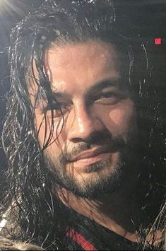 My beauitful sweet angel Roman I get lost in your beauiful eyes and I could kiss you all day and night your halos glowing my angel I love you to the moon and the stars and back again my love Wwe Superstar Roman Reigns, Wwe Roman Reigns, Roman Reigns Family, Roman Regins, Wwe World, Thing 1, Wwe Superstars, Roman Empire, Big Dogs