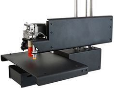 Printrbot     http://3dprintingindustry.com/2015/05/15/large-scale-printrbot-pro-3d-printer-crawlbot-cnc-router-revealed/