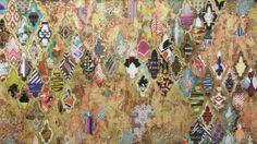 2014 — Project Types — Jill Ricci