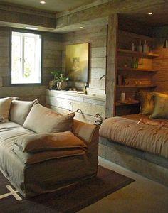 Erin Martin Media Room, Metropolitan Home Modern by Design Showhouse 2009 Wet Bar[3].jpg (image)