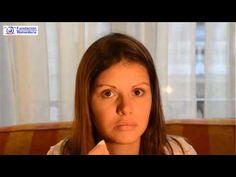 Desde la Fundación Rementería hemos grabado un video en el que indicamos paso a paso limpiar correctamente los parpados. + info: http://www.fundacionrementeria.es
