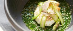 Μυστικό 1383   7 Food Sins Gastro Pub   Εστιατόρια   Πλάκα   Αθήνα Gastro Pubs, Seaweed Salad, Palak Paneer, Athens, Dinner, Ethnic Recipes, Restaurants, 7 Sins, Food