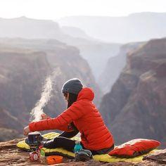 @tiffpenguin #mountaingirls #grandcanyon #arizona @jonathanbasiago http://ift.tt/1ROq60j