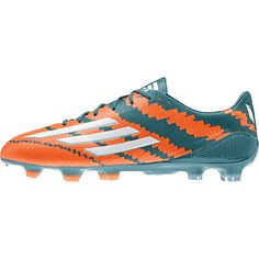 the best attitude a73bc 78a5a adidas Adizero F50 FG Messi Cleats  adidas US Messi Soccer Cleats, Adidas  Cleats,