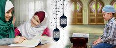 Online%2BQuran%2Bclasses%2Bfor%2Bkids Learning Courses, Kids Learning, Quran In English, Spoken Arabic, Online Quran, Education Today, Quran Recitation, Quran Translation, Learn Quran