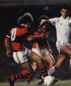 1983_fla-x-santos-zico.jpg