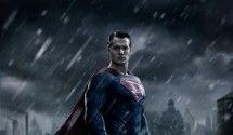 Batman v Superman: Dawn of Justice image