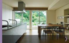 実例ギャラリー| 戸建住宅 | 積水ハウス