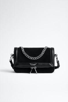 clés sac à main Handmade Black Skull Sac Pochette Porte-monnaie petites Make Up Purse.
