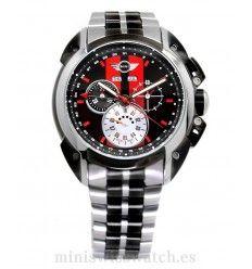 837851276ed5 Comprar Reloj MINI 01S. Swiss Made. Movimiento Suizo. Tienda Online Oficial  de Relojes