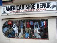 American Shoe Repair