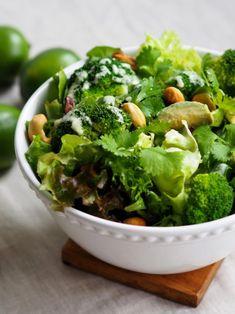 Agata Berry - Blog o zdrowiu, urodzie i stylu życia Broccoli, Food And Drink, Vegetables, Blog, Vegetable Recipes, Blogging, Veggies