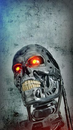 terminator hd wallpapers