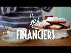 Financiers | Rendez-vous à Paris - YouTube