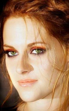Kristen Stewart Bella Swan, Kristen Stewart, Hollywood Celebrities, Hollywood Actresses, Robert Pattinson, Emma Watson, Audrey Hepburn, 120 Lbs, Lovely Eyes