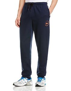 Quiksilver Men's Everyday Trackpant Relaxed Sports Trousers