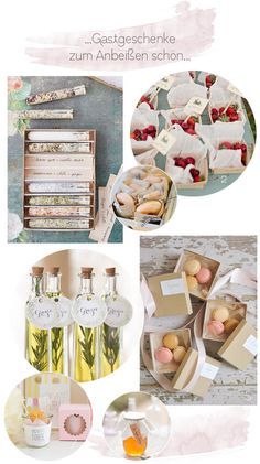 50 ideas wedding favors cheap for guests gifts