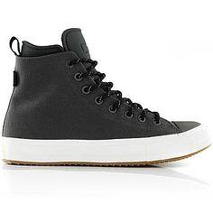 brand new 2ff5b 26541 Chaussure de golf Nike Flyknit Chukka pas cher pour Homme Noir Blanc   flyknit  chukka nike pas cher   Pinterest