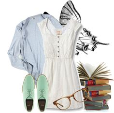"""Untitled #136"" by mollypurple ❤ liked on Polyvore"