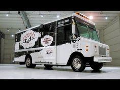 Risultati immagini per food truck brand