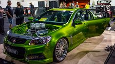 Cool Holden and Cars Holden Muscle Cars, Aussie Muscle Cars, Holden Commodore, Australian Homes, Hot Rides, Car Girls, Car Photos, Hot Cars, Motocross