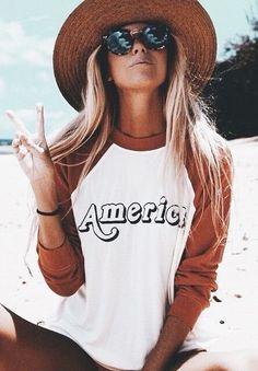 Tumblr, playa, arena, lentes, sombrero