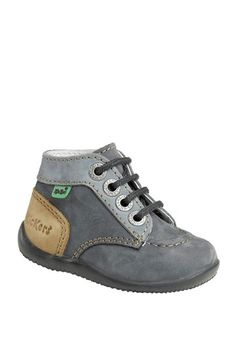Bonbon Lace-Up Shoe on HauteLook