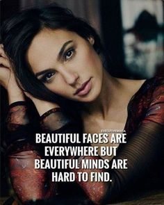 Best Positive Quotes : Beautiful faces are everywhere. Classy Quotes, Girly Quotes, True Quotes, Best Quotes, Beau Message, Best Positive Quotes, Short Inspirational Quotes, Attitude Quotes For Girls, Gentleman Quotes