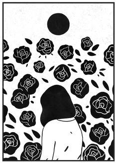 Tallulah Fontaine Illustrations