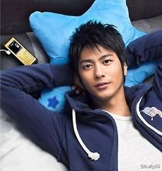 Oguri Shun Shirtless 1000+ images ab...