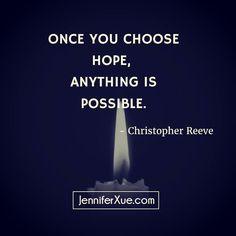 #hope #success #succeed #successful #motivation #inspiration #love #loveyou #celebrity