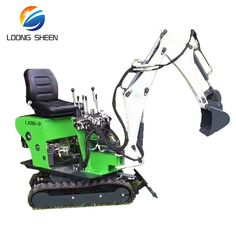 Source cheap mini excavator,excavator in dubai,mini excavator used low price on m.alibaba.com