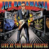 #10: Live At The Greek Theatre [2 CD] http://ift.tt/2cmJ2tB https://youtu.be/3A2NV6jAuzc