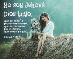 Isaias 48:19