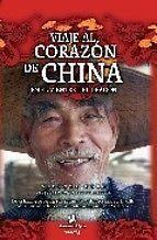 VIAJE AL CORAZON DE CHINA VICENTA COBO     SIGMARLIBROS
