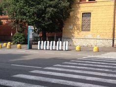 Como_Stazione Caserma