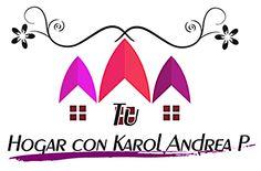 Logo Home Decor, Home, Decoration Home, Room Decor, Home Interior Design, Home Decoration, Interior Design