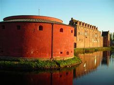 Malmö Castle