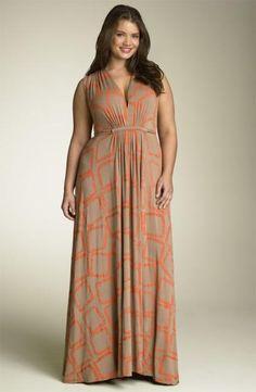 Tara Lynn...plus size fashion